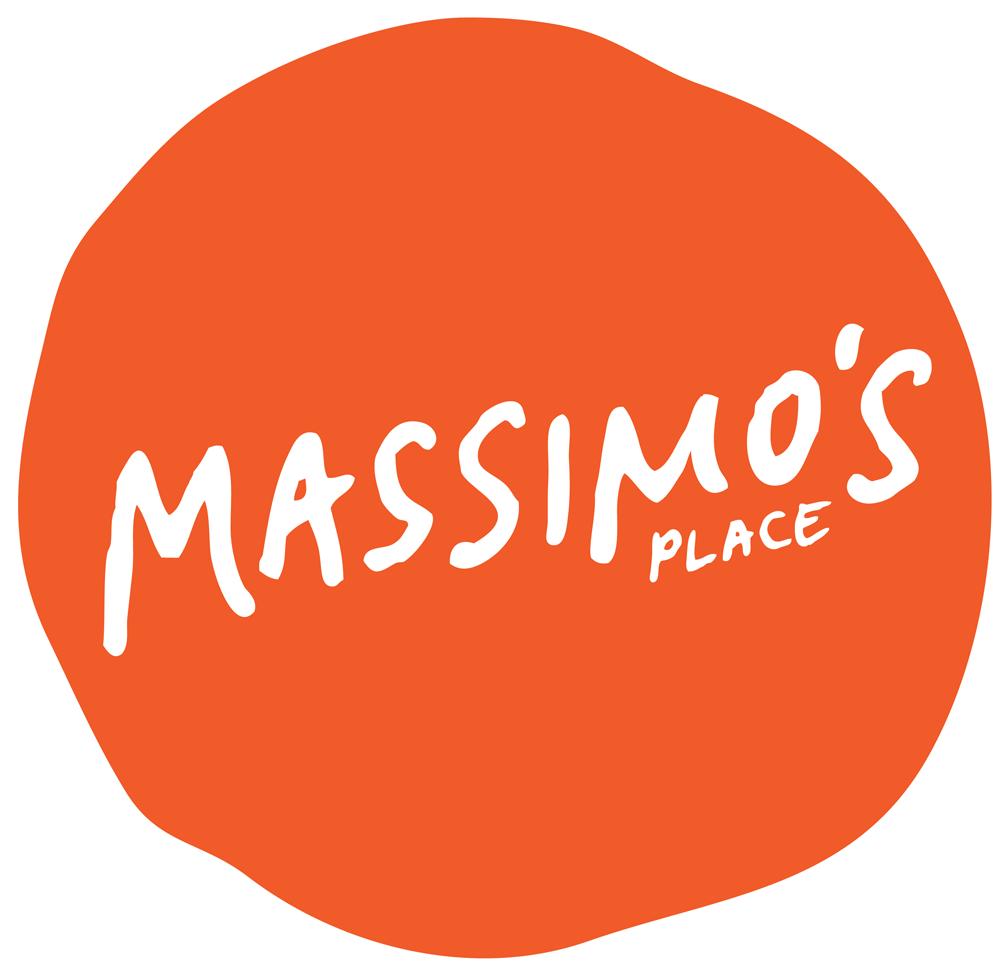 Massimos Place