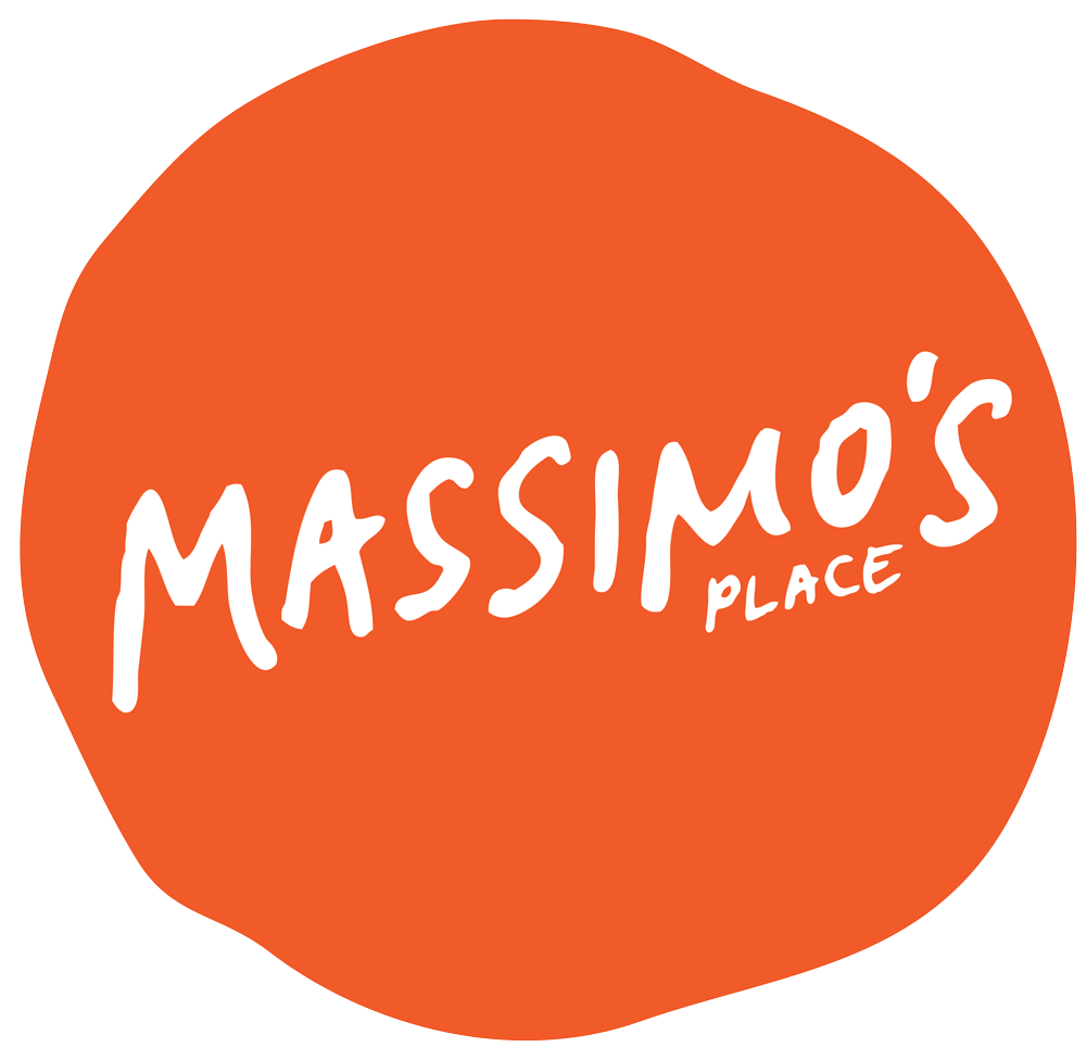 Massimos Place